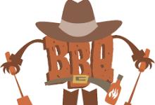 Tri Tip BBQ Dinner